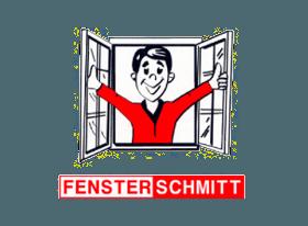 Fenster Schmitt