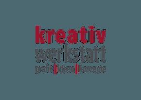 Kreativwerkstatt Verwandelt