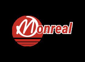 Gebäudereinigung Monreal