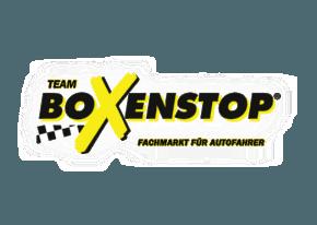 Team Boxenstop Andernach