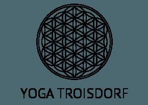 Yoga in Troisdorf