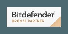 Bitdefender Virenschutz Partner Siegburg