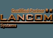 Lancom Partner Standortvernetzung