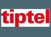 Tiptel Partner